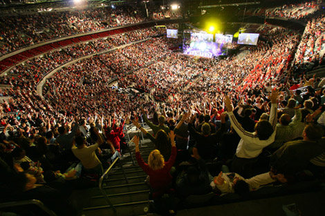 worship-stadium.jpg